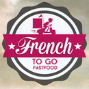 french-to-go