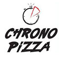 Chrono_Pizza